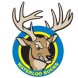 Waterloo Bucks_logo