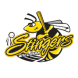 Willmar Stingers_logo